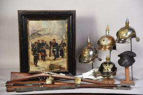 vente militaria france 1914 1918
