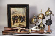 Képis Collection Drapier
