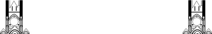 Aisne Encheres Historica